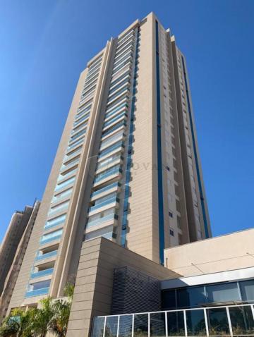 Alugar Apartamento / Padrão em Ribeirão Preto. apenas R$ 845.000,00