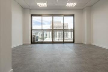 Alugar Comercial / Sala em Condomínio em Ribeirão Preto. apenas R$ 1.786,00
