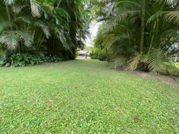 Guaruja Balneario Praia do Pernambuco Casa Venda R$3.300.000,00 Condominio R$3.200,00 6 Dormitorios 6 Vagas Area do terreno 885.00m2 Area construida 514.45m2