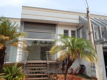 Alugar Comercial / Salão em Ribeirão Preto. apenas R$ 1.900,00