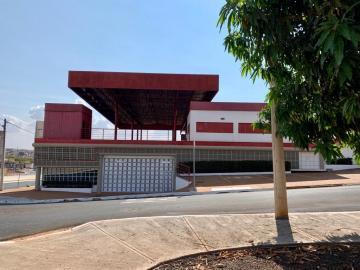 Comercial / Prédio em Ribeirão Preto Alugar por R$100.000,00