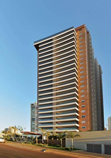 Alugar Apartamento / Padrão em Ribeirão Preto. apenas R$ 1.258.396,80