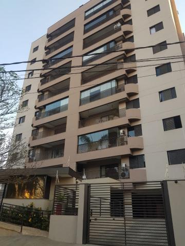 Alugar Apartamento / Padrão em Ribeirão Preto. apenas R$ 460.000,00