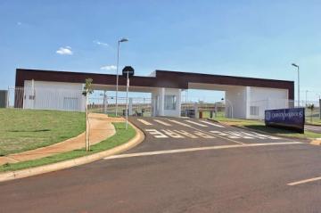 Alugar Terreno / Condomínio em Ribeirão Preto. apenas R$ 260.000,00
