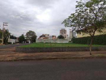 Terreno / Padrão em Ribeirão Preto , Comprar por R$450.000,00