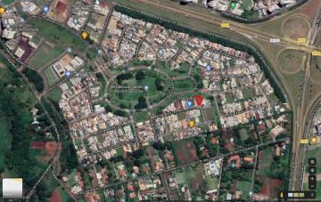 Terreno / Padrão em Ribeirão Preto , Comprar por R$660.000,00