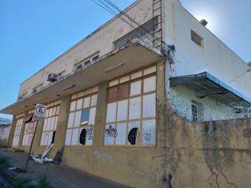 Comercial / Salão em Ribeirão Preto , Comprar por R$3.000.000,00