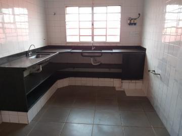 Alugar Comercial / Casa em Ribeirão Preto R$ 4.000,00 - Foto 3