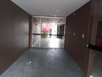 Alugar Comercial / Casa em Ribeirão Preto R$ 4.000,00 - Foto 7