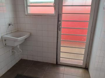 Alugar Comercial / Casa em Ribeirão Preto R$ 4.000,00 - Foto 8