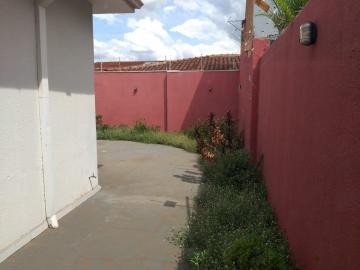 Alugar Comercial / Casa em Ribeirão Preto R$ 4.000,00 - Foto 11