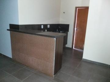 Alugar Comercial / Casa em Ribeirão Preto R$ 4.000,00 - Foto 15