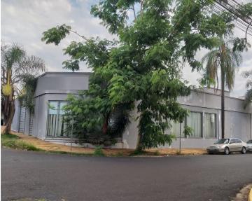 Comercial / Salão em Ribeirão Preto Alugar por R$12.000,00