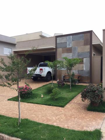 Alugar Casa / Condomínio em Bonfim Paulista. apenas R$ 900.000,00
