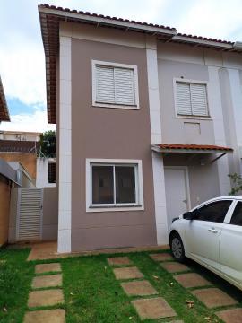 Alugar Casa / Condomínio em Ribeirão Preto. apenas R$ 410.000,00