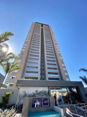 Apartamento / Padrão em Ribeirão Preto , Comprar por R$760.000,00
