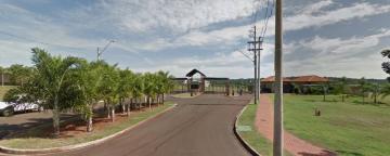 Alugar Terreno / Condomínio em Ribeirão Preto. apenas R$ 3.750.000,00
