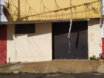 Comercial / Galpão em Ribeirão Preto , Comprar por R$650.000,00