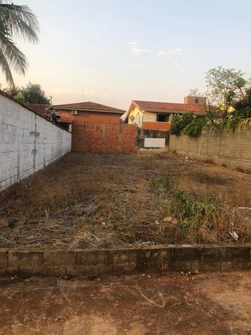 Terreno / Padrão em Ribeirão Preto , Comprar por R$220.000,00