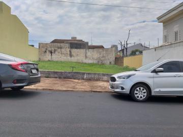 Terreno / Padrão em Ribeirão Preto , Comprar por R$1.100.000,00