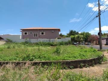 Terreno / Padrão em Ribeirão Preto , Comprar por R$1.300.000,00