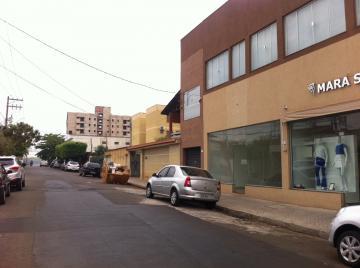 Comercial / Sala em Condomínio em Ribeirão Preto Alugar por R$1.700,00