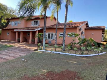 Bonfim Paulista Bonfim Paulista Casa Venda R$3.500.000,00 Condominio R$1.200,00 4 Dormitorios 20 Vagas Area do terreno 5100.00m2 Area construida 900.00m2