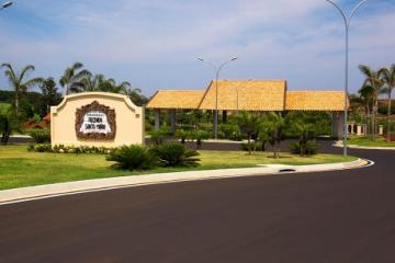 Cravinhos Fazenda Santa Maria Terreno Venda R$1.200.000,00  Area do terreno 1500.00m2