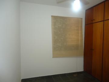 Alugar Apartamento / Padrão em Ribeirão Preto R$ 500,00 - Foto 7