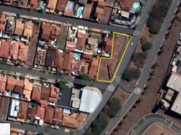 Alugar Terreno / Padrão em Ribeirão Preto. apenas R$ 2.690.000,00