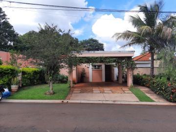 Casa / Condomínio em Ribeirão Preto , Comprar por R$800.000,00