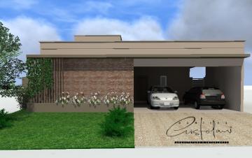 Casa / Condomínio em Ribeirão Preto , Comprar por R$1.050.000,00