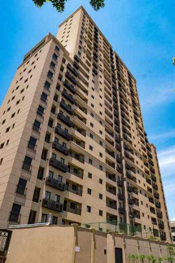 Alugar Apartamento / Padrão em Ribeirão Preto. apenas R$ 366.578,00