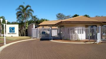 Alugar Terreno / Condomínio em Bonfim Paulista. apenas R$ 650.000,00