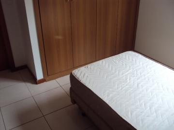 Alugar Apartamento / Padrão em Ribeirão Preto R$ 600,00 - Foto 4