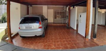 Casa / Condomínio em Ribeirão Preto , Comprar por R$405.000,00