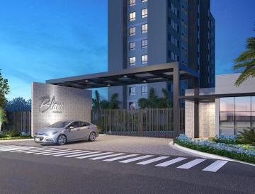 Alugar Apartamento / Padrão em Ribeirão Preto. apenas R$ 180.270,00