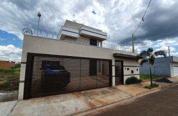 Casa / Condomínio em Ribeirão Preto , Comprar por R$535.000,00