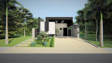 Casa / Condomínio em Ribeirão Preto , Comprar por R$790.000,00