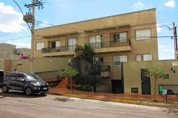 Apartamento / Padrão em Ribeirão Preto , Comprar por R$440.000,00