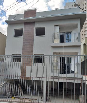 Apartamento / Padrão em Ribeirão Preto , Comprar por R$340.000,00