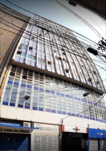 Alugar Comercial / Sala em Ribeirão Preto. apenas R$ 80.000,00