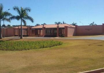 Terreno / Condomínio em Ribeirão Preto , Comprar por R$650.000,00