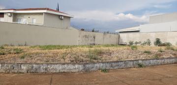 Terreno / Padrão em Ribeirão Preto , Comprar por R$260.000,00