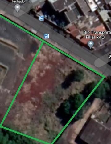 Terreno / Padrão em Ribeirão Preto , Comprar por R$8.100.000,00