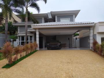 Casa / Condomínio em Ribeirão Preto , Comprar por R$2.000.000,00