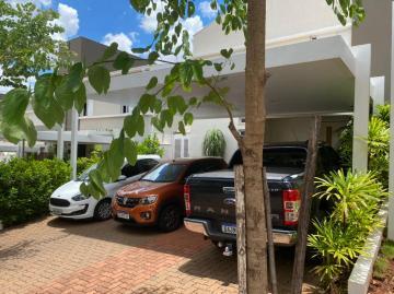 Casa / Condomínio em Ribeirão Preto , Comprar por R$920.000,00