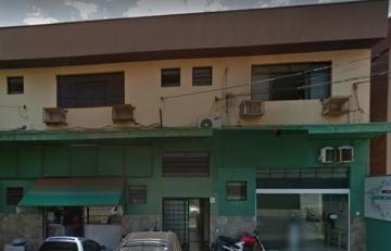 Alugar Comercial / Sala em Condomínio em Ribeirão Preto. apenas R$ 850,00