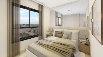 Comprar Apartamento / Padrão em Ribeirão Preto R$ 377.052,81 - Foto 4