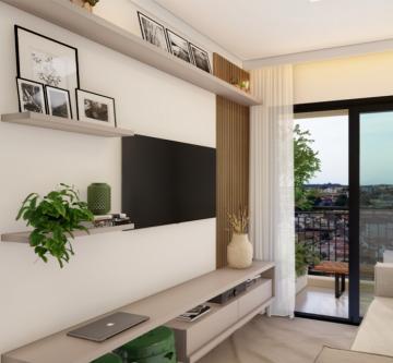 Comprar Apartamento / Padrão em Ribeirão Preto R$ 377.052,81 - Foto 3